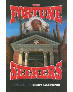 THE FORTUNE SEEKERS