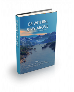 Be Within, Stay Above