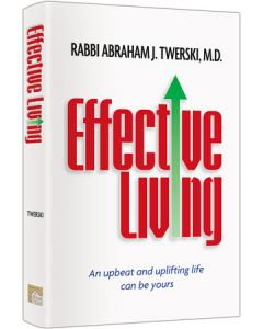 EFFECTIVE LIVING