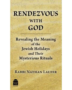 Rendezvous with God
