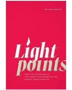LIGHT POINTS