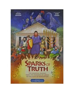 Sparks of Truth