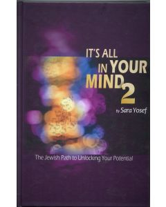 It's All In Your Mind 2