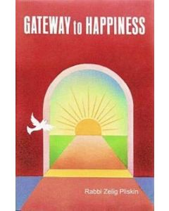 Gateway to Happiness