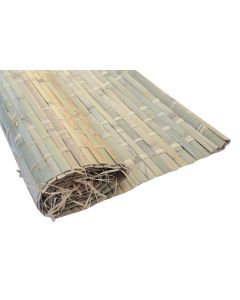SCHACH MATS FOR SUKKAH - MEHADRIN - Select Size For Price