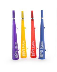 PURIM NOISE MAKER VUVUZELA
